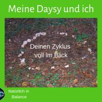 Daysy & ich- Erfahrungsbericht