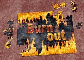 burnout-2176063__340