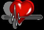 cardiac-156059__340