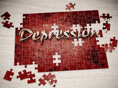 depression-2176062__340