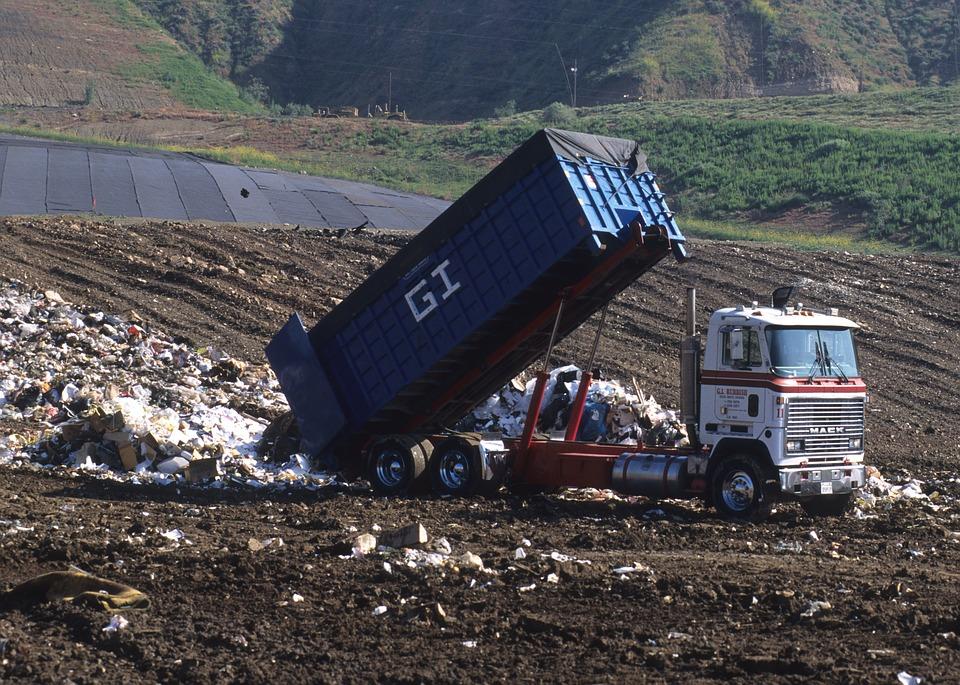 dump-truck-1396587_960_720