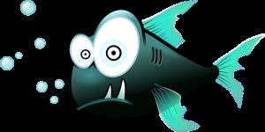 fish-33712__340