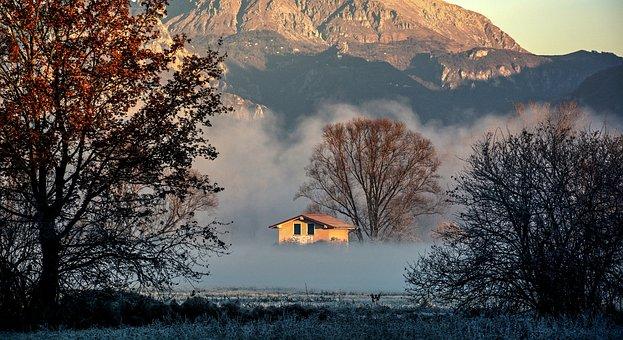 fog-1951855__340
