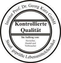 Institut_Logo_Deutsch_1
