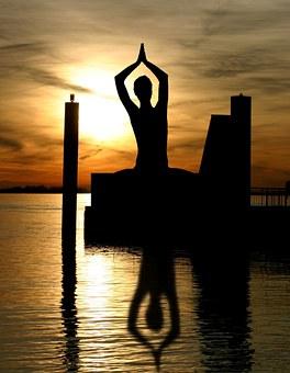meditation-338446__340
