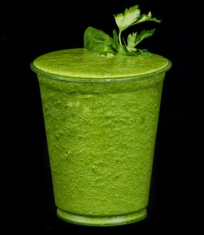 smoothie-drink-1966284__340