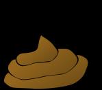 poop-34629__340