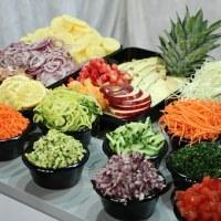 Welche Lebensmittel bilden Basen & welche Säuren?