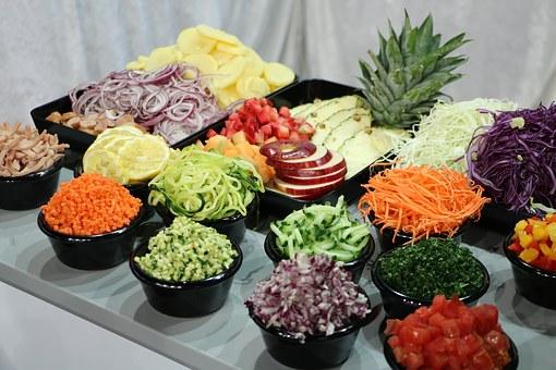 vegetables-1210220__340