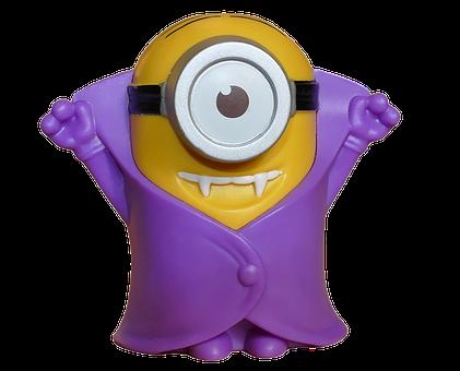 toys-1138479__340
