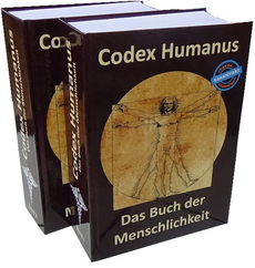 csm_Codex_Humanus_1c64376017