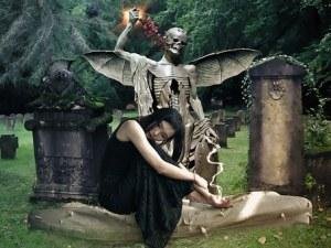 gothic-1378074__340
