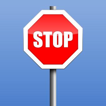 stop-2717058__340