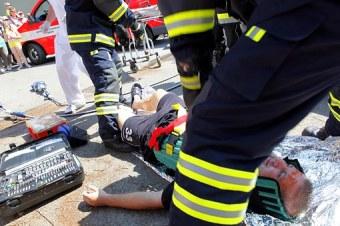 accident-1128236__340