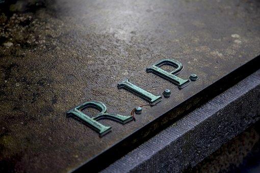 grave-2036220__340