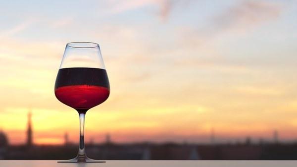 wine-1495859__340